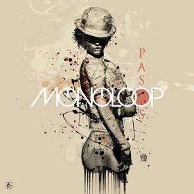 MONOLOOP - PASOS